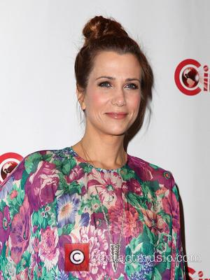 First Look At Kristen Wiig's 'Girl Most Likely' [Trailer]