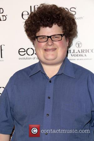 Jesse Heiman - Celebrities attend OK! Magazine's SO SEXY event at Skybar at The Mondrian Hotel - Los Angeles, California,...