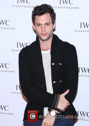 Iwc And Tribeca Film, Festival Celebrate, For The Love Of and Cinema