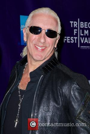 Dee Snider In Court As Brother-in-law's Killer Is Jailed