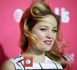 Erika Christensen - Us Weekly Annual Hot Hollywood Style Issue event held at The Emerson Theatre - Arrivals - Los...