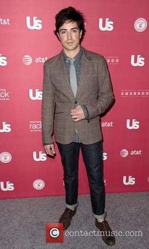 Ben Feldman - Us Weekly Annual Hot Hollywood Style Issue event held at The Emerson Theatre - Arrivals - Los...