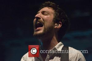 Singer/songwriter Frank Turner Wins Britain's Mastermind
