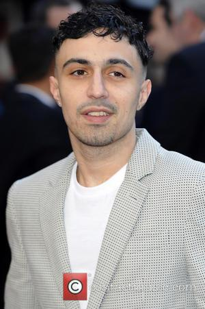 Adam Deacon Given Trial Date