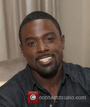 Lance Gross - Magic Shave's NEW face, Lance Gross, will be on-hand for the launch of the Magic Shave Challenge...