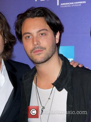 Jack Huston To Be Honoured At Humphrey Bogart Film Festival