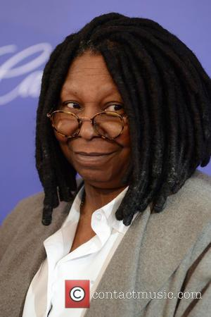 Tribeca Film Festival, Whoopi Goldberg