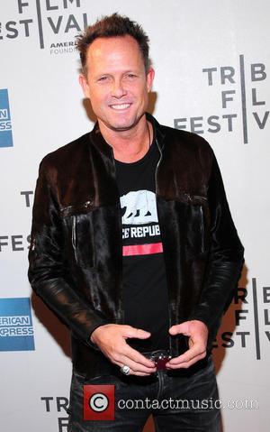 Dean Winters - 2013 Tribeca Film Festival - 'Sunlight Jr.' premiere - Arrivals - New York, United States - Saturday...