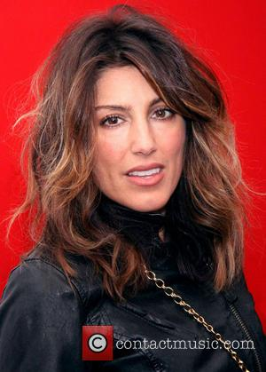 "Jennifer Esposito Addresses Speculation Over Branding Ex-Husband Bradley Cooper A ""Master Manipulator"""