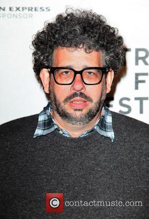 Director and Neil Labute