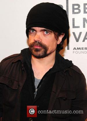 Peter Dinklage Planned His High School Suicide