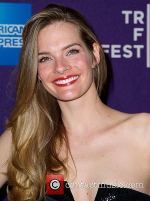 Nicole Steinwedell
