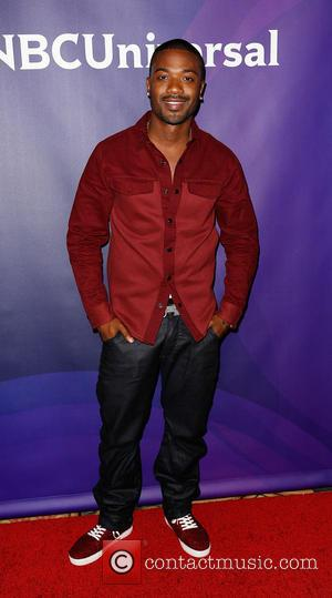 Ray J - Celebrities attend 2013 NBCUniversal Summer Press Day at The Langham Huntington Hotel and Spa - Los Angeles,...