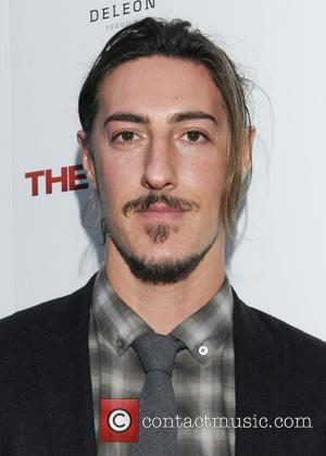 Eric Balfour - Premiere Of Millennium Entertainment's