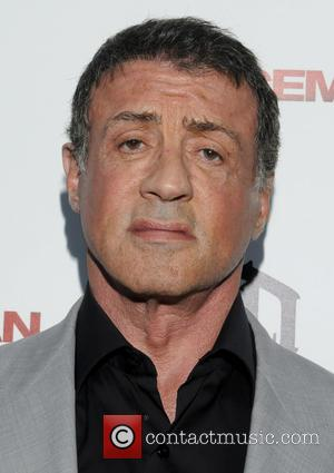 Sylvester Stallone's Rocky The Musical To Make Broadway Debut
