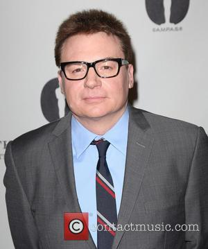 Mike Myers Thrilled To Be Part Of Anfield Army For Liverpool Game