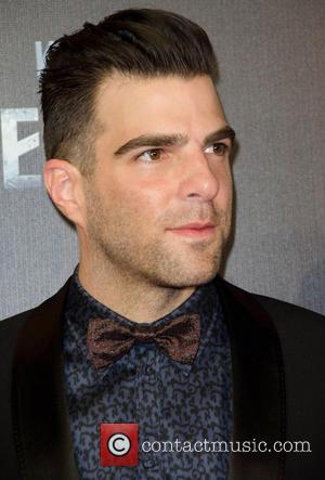 Zachary Quinto To Make Broadway Debut In Tennessee Classic