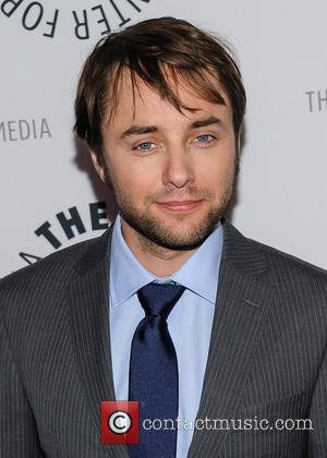 Vincent Kartheiser To Play Mr. Darcy Onstage