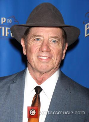 Tom Wopat Under Pressure To Bow Out Of Circus Parade