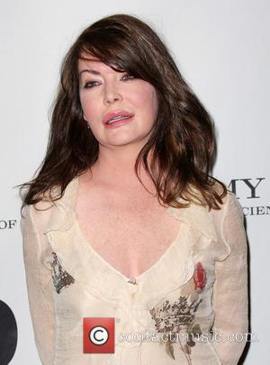 Lara Flynn Boyle - Academy of Motion Picture Arts And Sciences hosts a 'Wayne's World' Reunion at AMPAS Samuel Goldwyn...