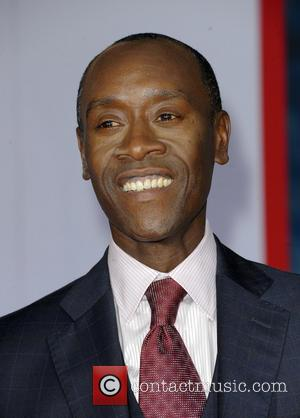Don Cheadle Will Finally Play Miles Davis In Biopic Movie
