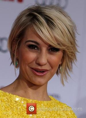 Chelsea Kane - 'Iron Man 3' Los Angeles premiere held at the El Capitan Theatre - Arrivals - Hollywood, California,...