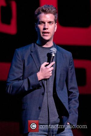 Anthony Jeselnik Pictures | Photo Gallery | Contactmusic.com