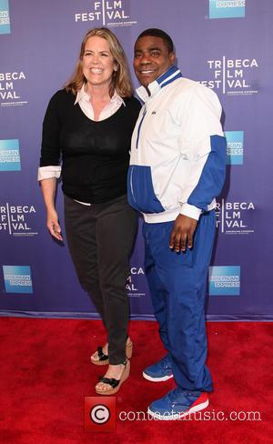 Tribeca Film Festival - 'Richard Pryor:Omit the...