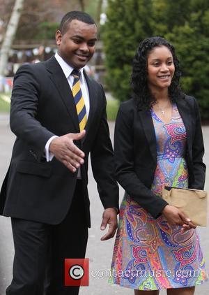 Johnson Beharry
