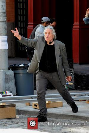 Abel Ferrara Faces Legal Threat From Former Imf Chief Over New Film