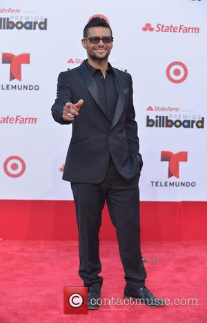 Robi Draco Rosa Battling Cancer Again