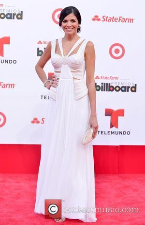 Billboard - The 2013 Billboard Latin Music Awards at...