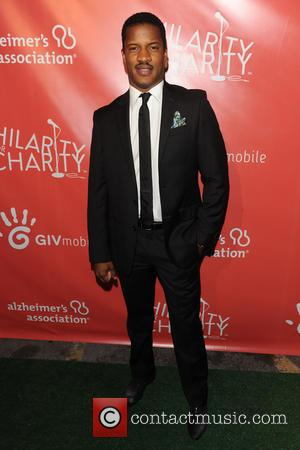Nate Parker To Open Film School At Great Debaters College