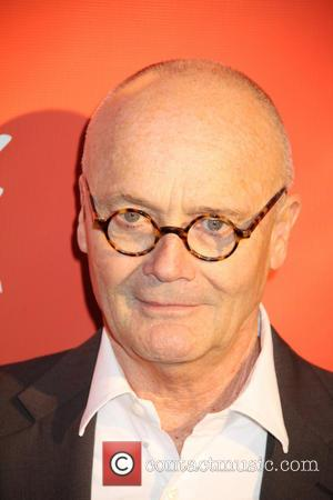 Creed Bratton - Hilarity For Charity Benefiting The Alzheimer's Association - Los Angeles, CA, United States - Thursday 25th April...
