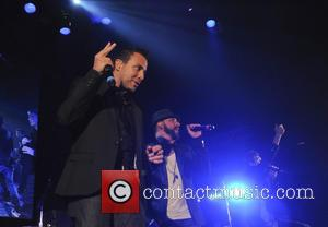 Howie Dorough - Hilarity for Charity House Party Benefitting the Alzheimer's Association - Los Angeles, California, United States - Thursday...