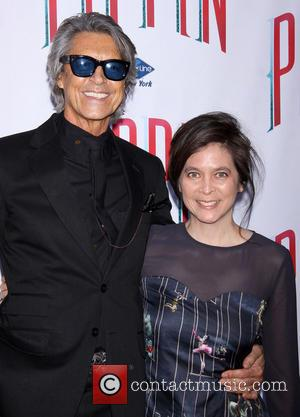 Music Box Theatre, Tommy Tune and Diane Paulus