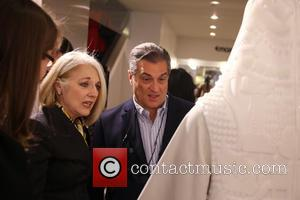 Scholars, Cynthia Germanotta and Joe Germanotta