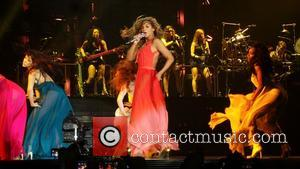 Beyonce Carter and Beyonce Knowles