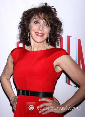 Andrea Martin - Opening night after party for the Broadway musical 'Pippin' at Slate nightclub - Arrivals - New York,...