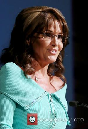 Sarah Palin's Landed A New Reality Tv Show For The Sportsman Channel