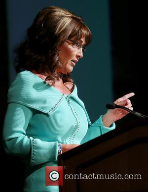 Sarah Palin - Women's Resource Medical Centers of Southern Nevada hosts the 28th Annual Shareholders in Life Banquet & Silent...