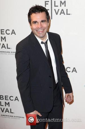 Mario Cantone - 2013 Tribeca Film Festival - 30th anniversary restoration of 'The King of Comedy' - Festival  Closing...