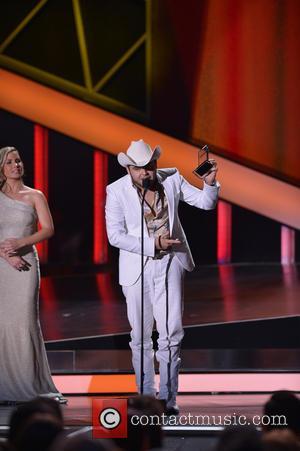 Jenni Rivera And Gerardo Ortiz Lead Billboard Mexican Music Awards Nominations