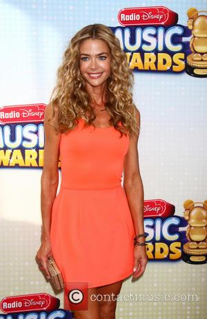 Denise Richards, Radio Disney Music Awards