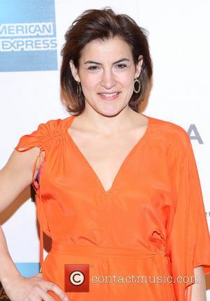 Jenna Terranova