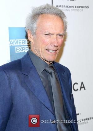 Clint Eastwood, Tribeca Film Festival