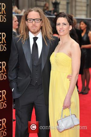 Tim Minchin and Guest