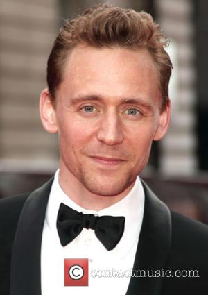 Tom Hiddleston Suffered Caffeine Withdrawal On Poverty Challenge