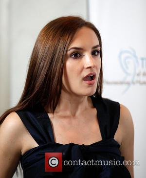 Rachael Leigh Cook - Semel Music and the Mind Gala held at the Beverly Wilshire Hotel - Beverly Hills, CA,...