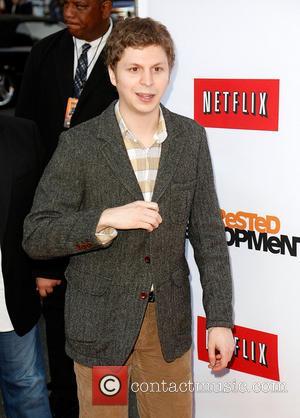 Michael Cera - Celebrities attend Netflix's Los Angeles Premiere of Season 4 of